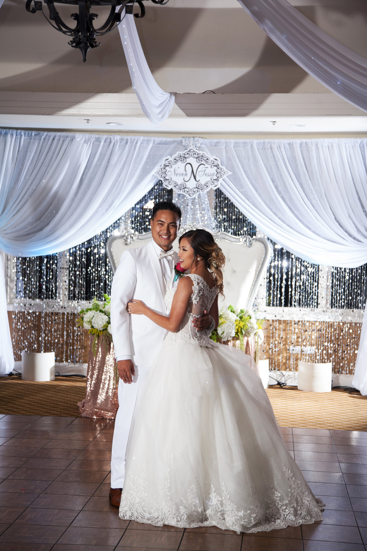 Bella Collina Wedding Photography Therese + Nevin064.JPG