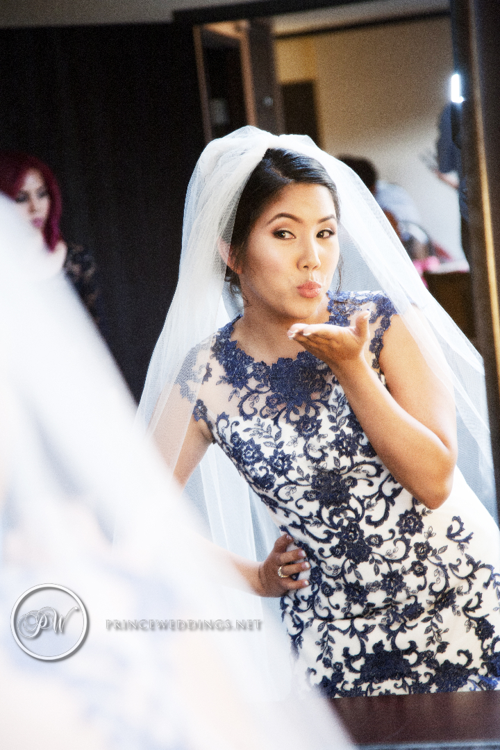 Glendale Wedding Photo008.jpg