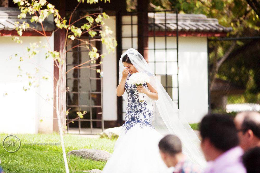 Glendale Wedding Photo020.jpg