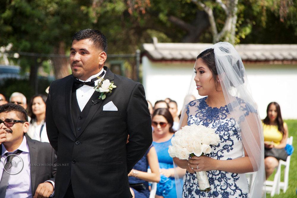 Glendale Wedding Photo022.jpg
