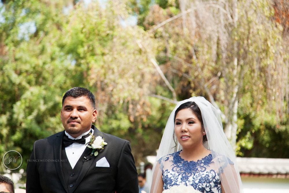 Glendale Wedding Photo024.jpg
