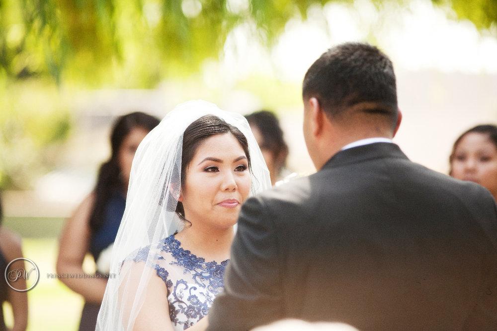 Glendale Wedding Photo026.jpg