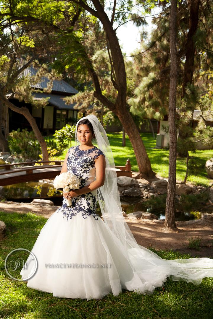 Glendale Wedding Photo036.jpg
