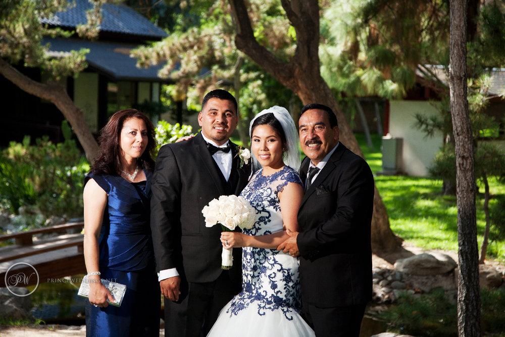 Glendale Wedding Photo039.jpg
