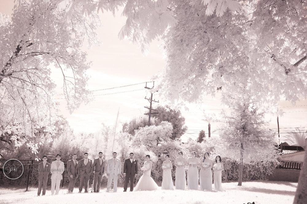 Glendale Wedding Photo045.jpg