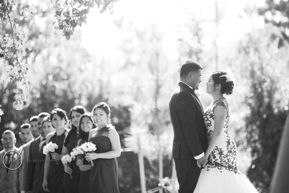 Glendale Wedding Photo048.jpg