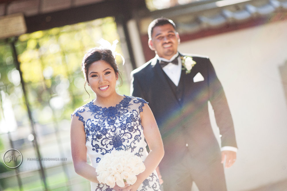 Glendale Wedding Photo052.jpg
