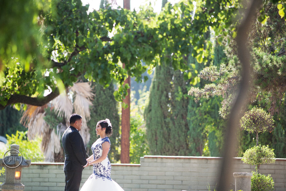 Glendale Wedding Photo050.jpg