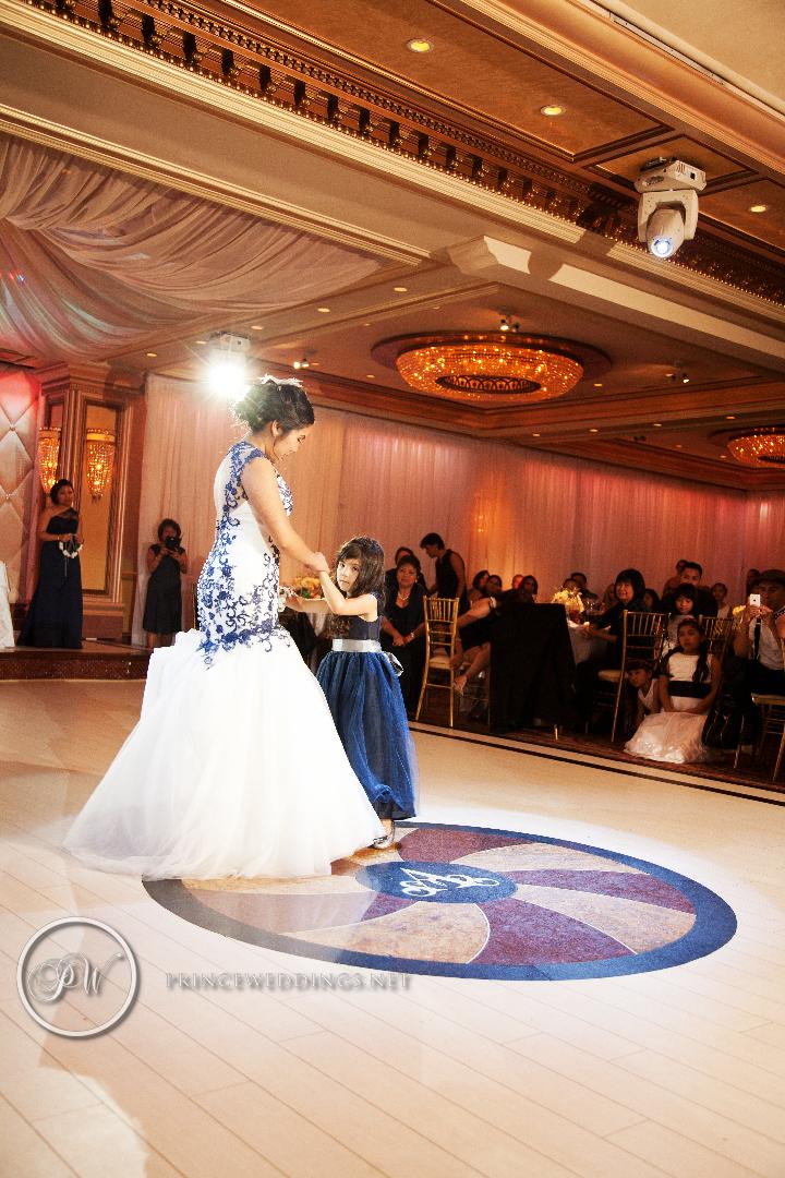 Glendale Wedding Photo068.jpg
