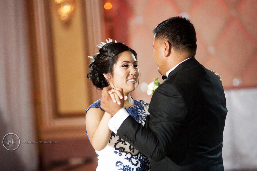 Glendale Wedding Photo056.jpg