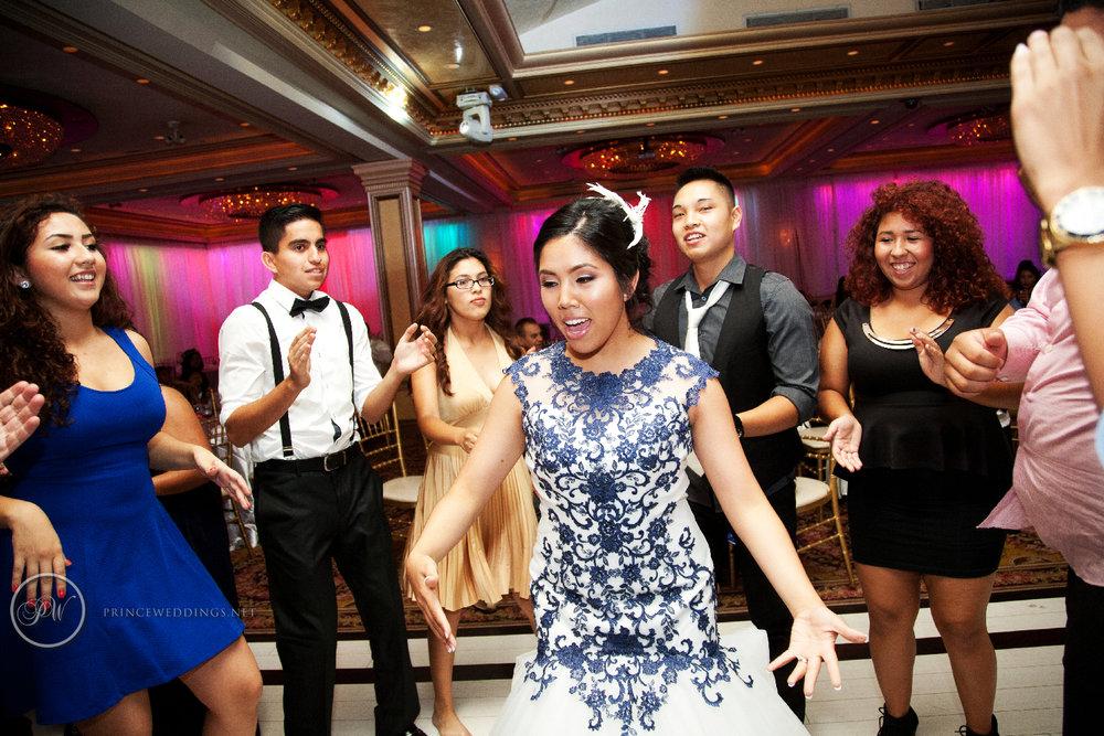 Glendale Wedding Photo075.jpg