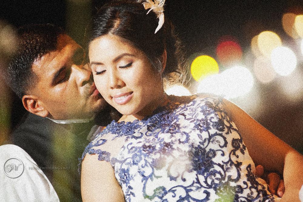 Glendale Wedding Photo080.jpg