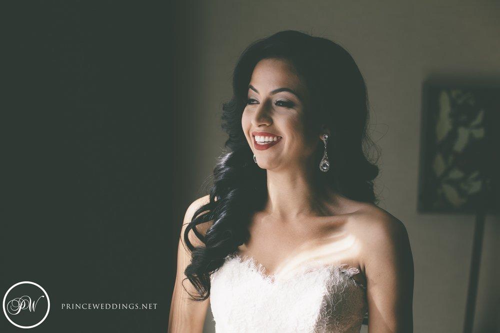 Los Angeles River Center & Gardens Wedding Photos-122.jpg
