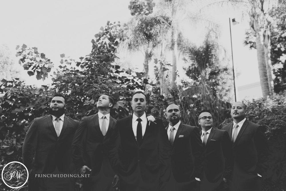 Los Angeles River Center & Gardens Wedding Photos-211-2.jpg