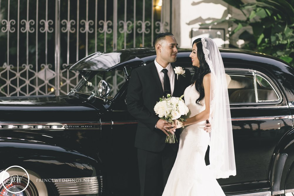 Los Angeles River Center & Gardens Wedding Photos-375.jpg