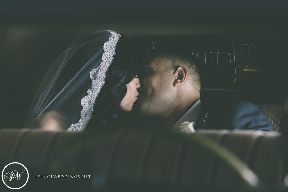 Los Angeles River Center & Gardens Wedding Photos-379.jpg