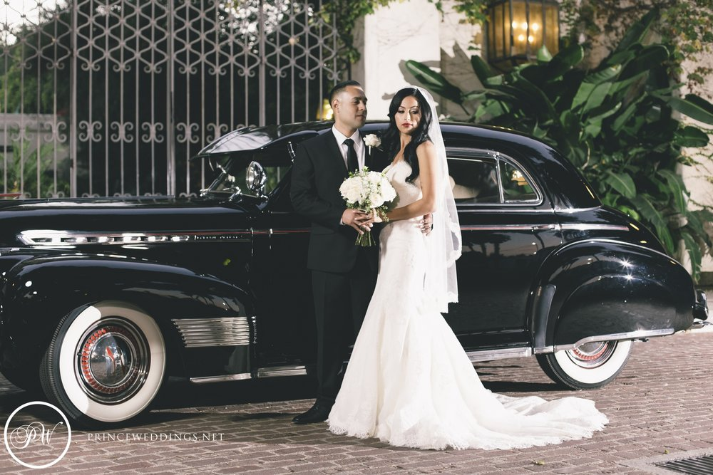 Los Angeles River Center & Gardens Wedding Photos-378.jpg