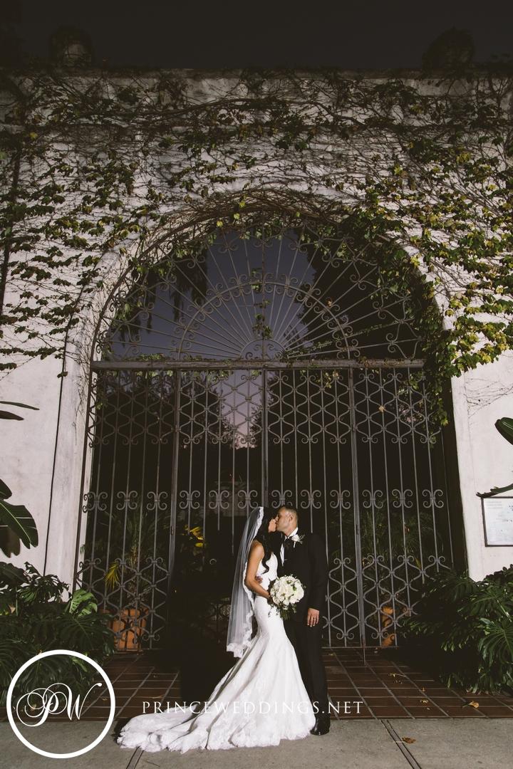 Los Angeles River Center & Gardens Wedding Photos-404.jpg
