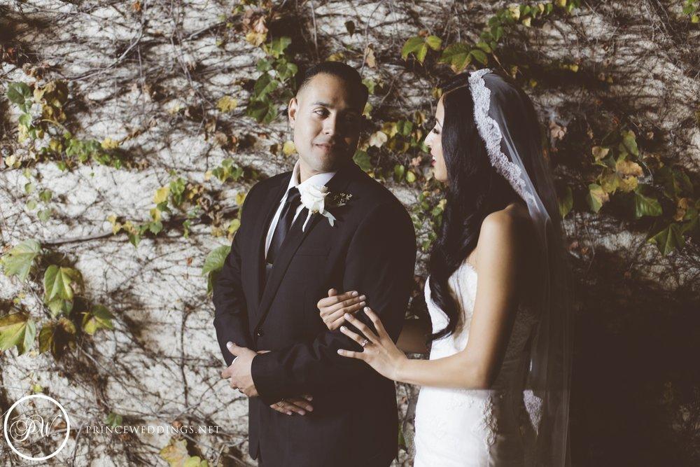 Los Angeles River Center & Gardens Wedding Photos-411.jpg