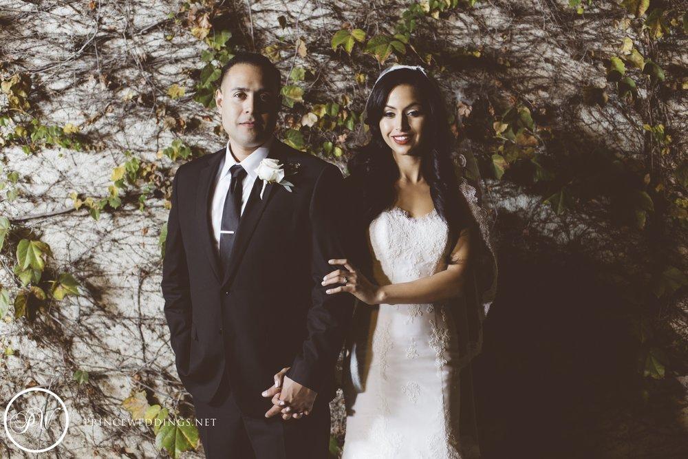 Los Angeles River Center & Gardens Wedding Photos-415.jpg