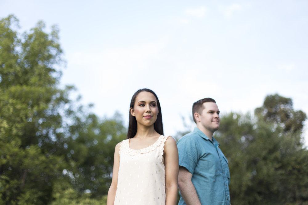 Oak Canyon Nature Center Engagement Photos_Roxanne & Ian-1102.jpg