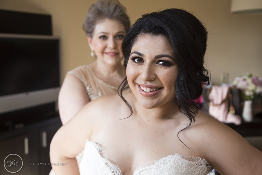 Los Coyotes Wedding Photos_Jackie_Richard-114.jpg