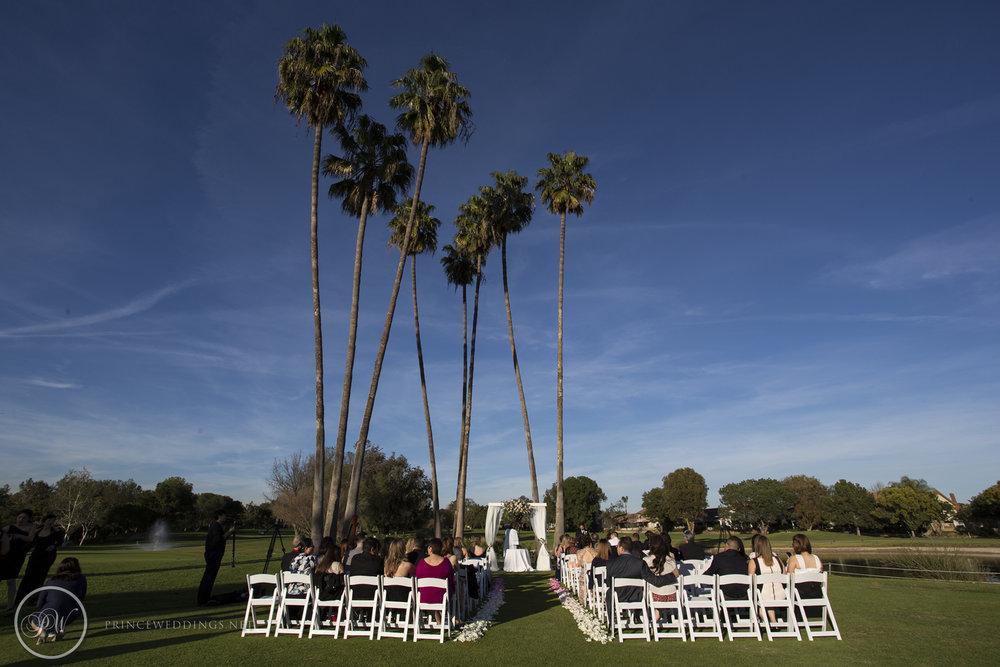 Los Coyotes Wedding Photos_Jackie_Richard-190.jpg