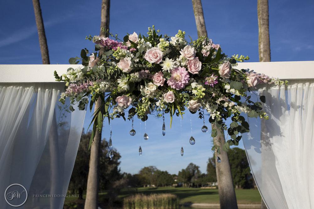 Los Coyotes Wedding Photos_Jackie_Richard-195.jpg