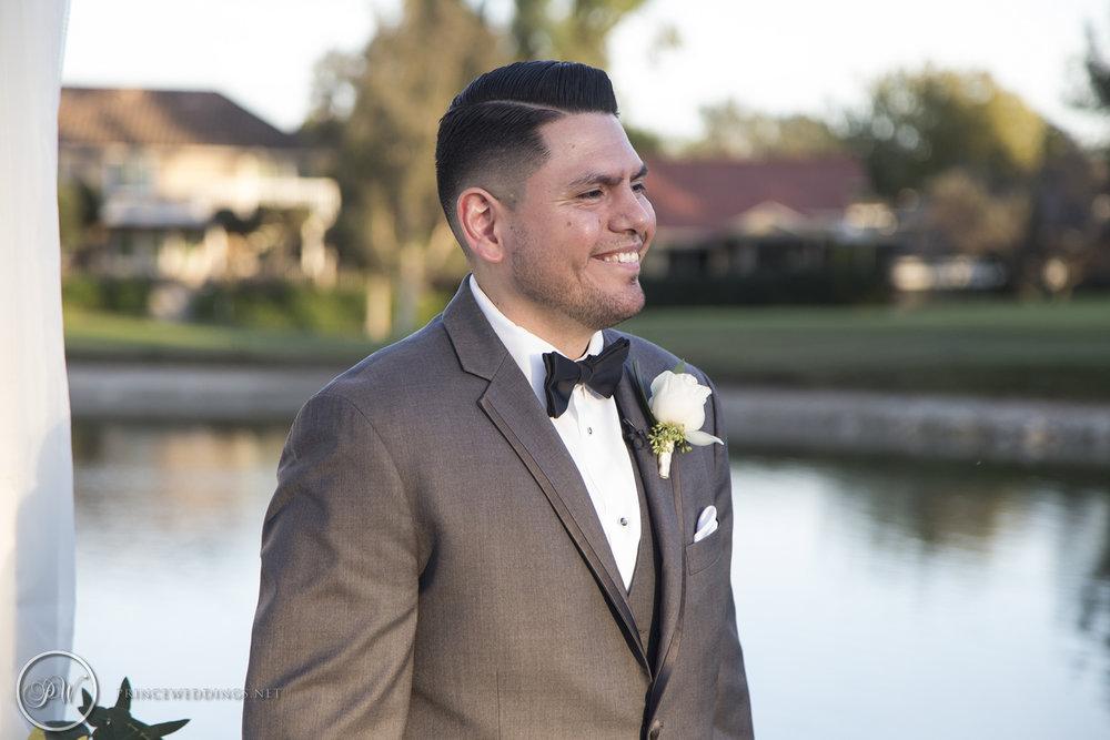 Los Coyotes Wedding Photos_Jackie_Richard-226.jpg