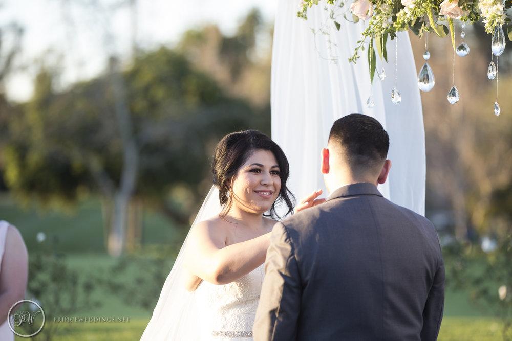 Los Coyotes Wedding Photos_Jackie_Richard-273.jpg