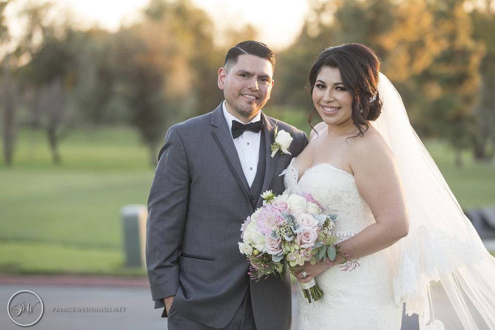 Los Coyotes Wedding Photos_Jackie_Richard-327.jpg