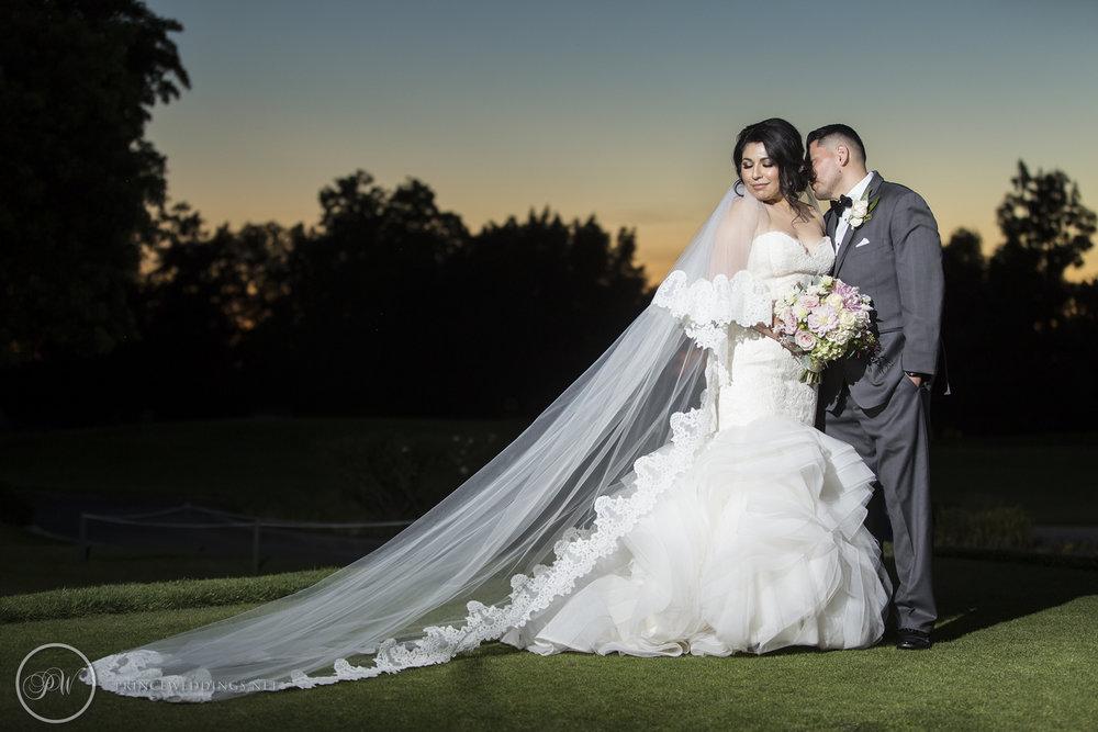 Los Coyotes Wedding Photos_Jackie_Richard-384.jpg