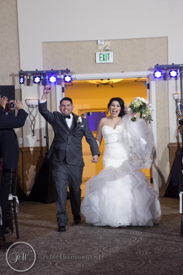 Los Coyotes Wedding Photos_Jackie_Richard-417.jpg