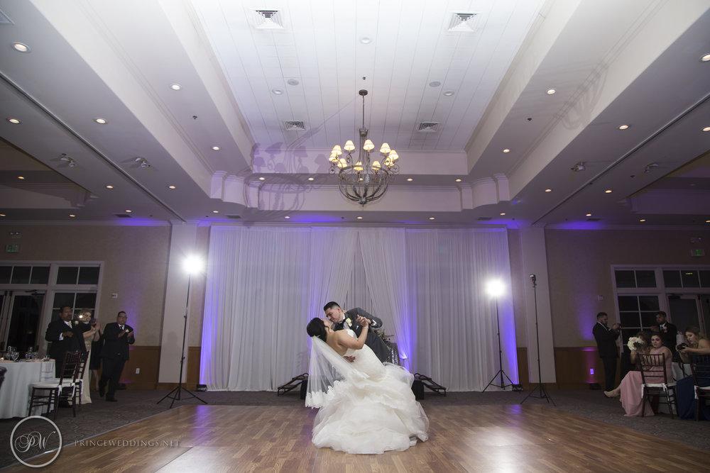 Los Coyotes Wedding Photos_Jackie_Richard-438.jpg