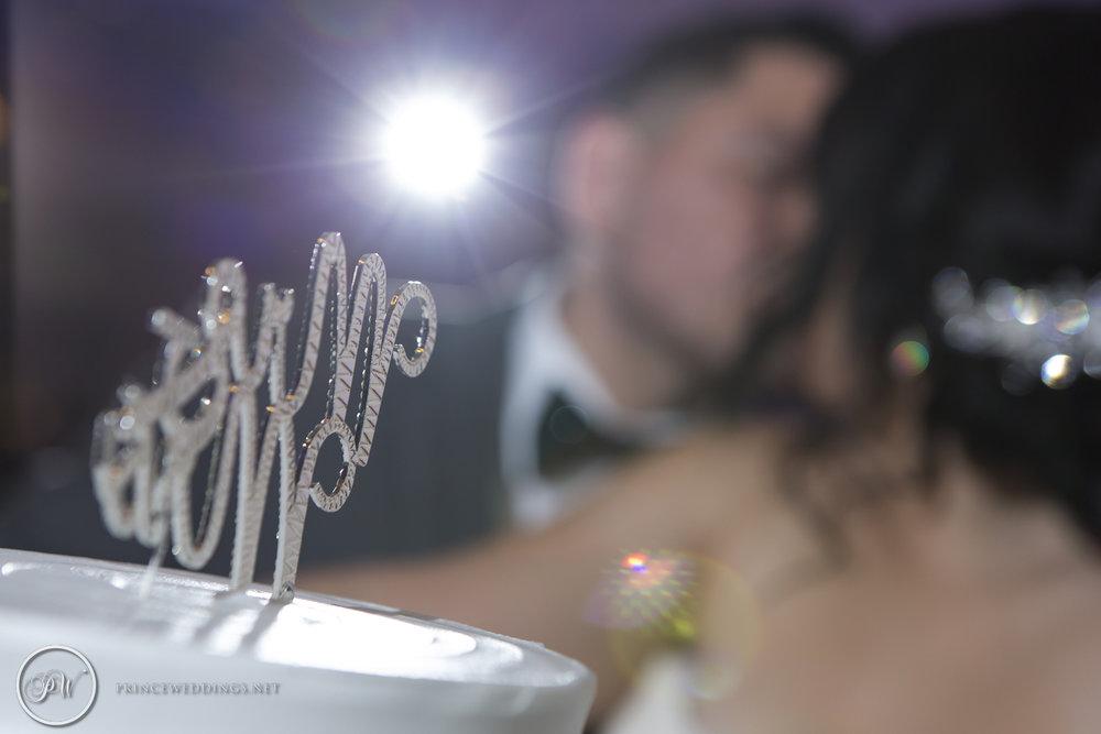 Los Coyotes Wedding Photos_Jackie_Richard-506.jpg