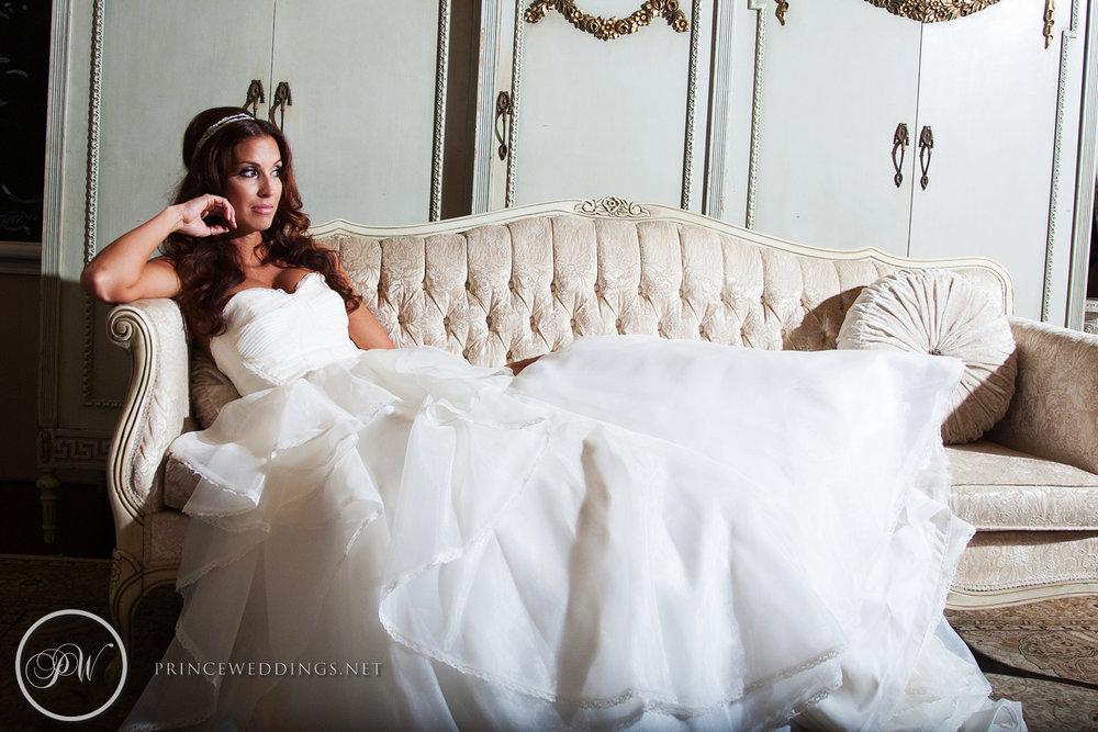 Twin_Oaks_House&Gardens_Wedding_Photography06.jpg