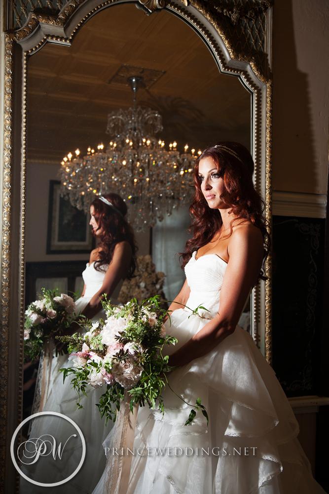 Twin_Oaks_House&Gardens_Wedding_Photography12.jpg