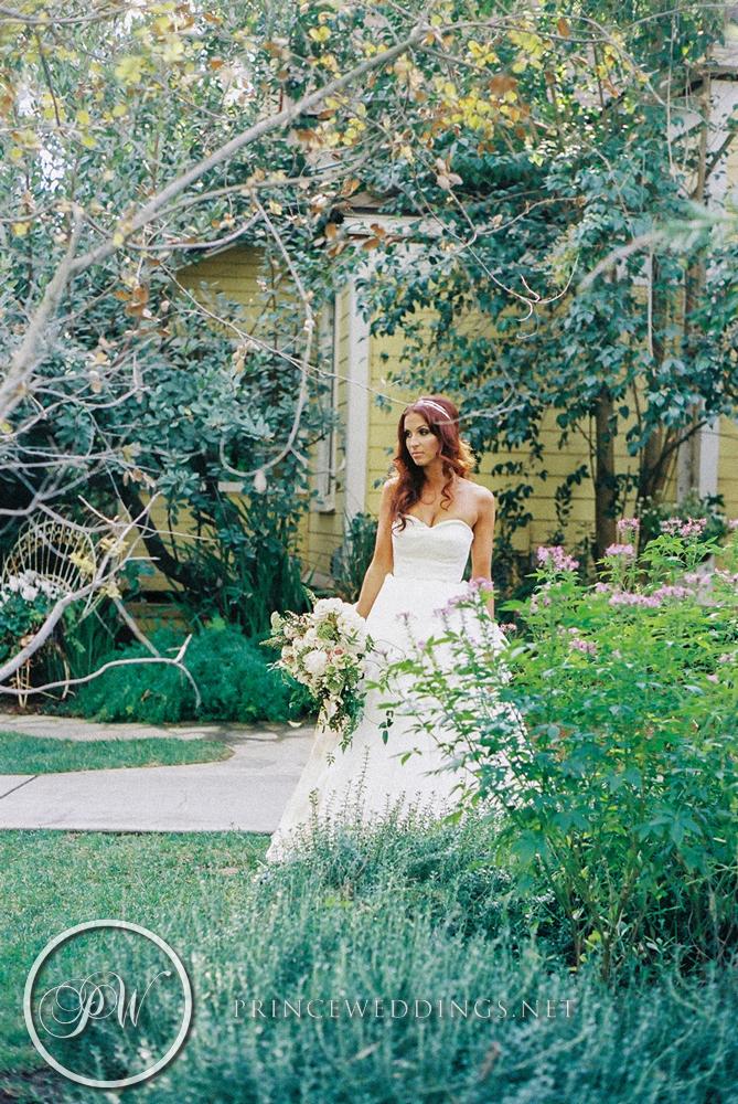 Twin_Oaks_House&Gardens_Wedding_Photography13.jpg