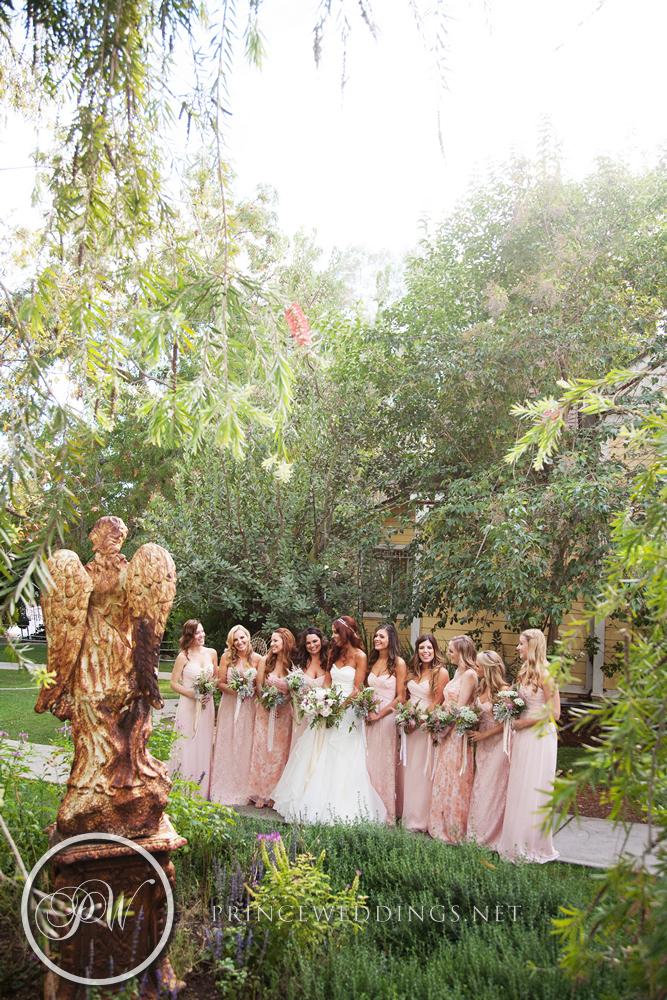 Twin_Oaks_House&Gardens_Wedding_Photography15.jpg