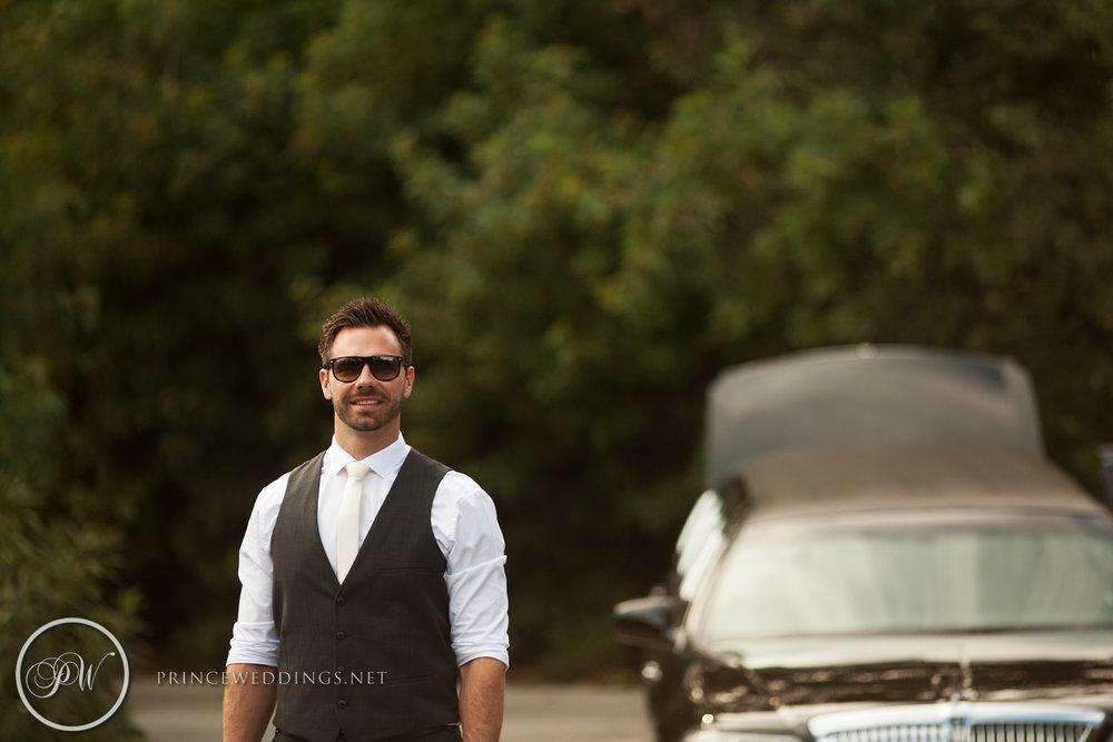 Twin_Oaks_House&Gardens_Wedding_Photography16.jpg