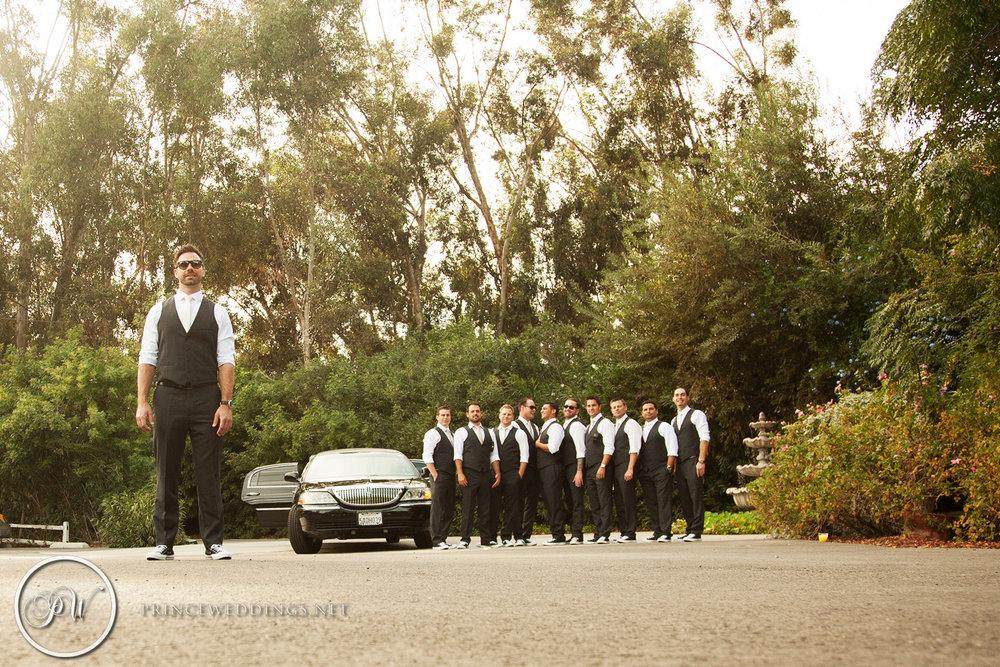 Twin_Oaks_House&Gardens_Wedding_Photography17.jpg