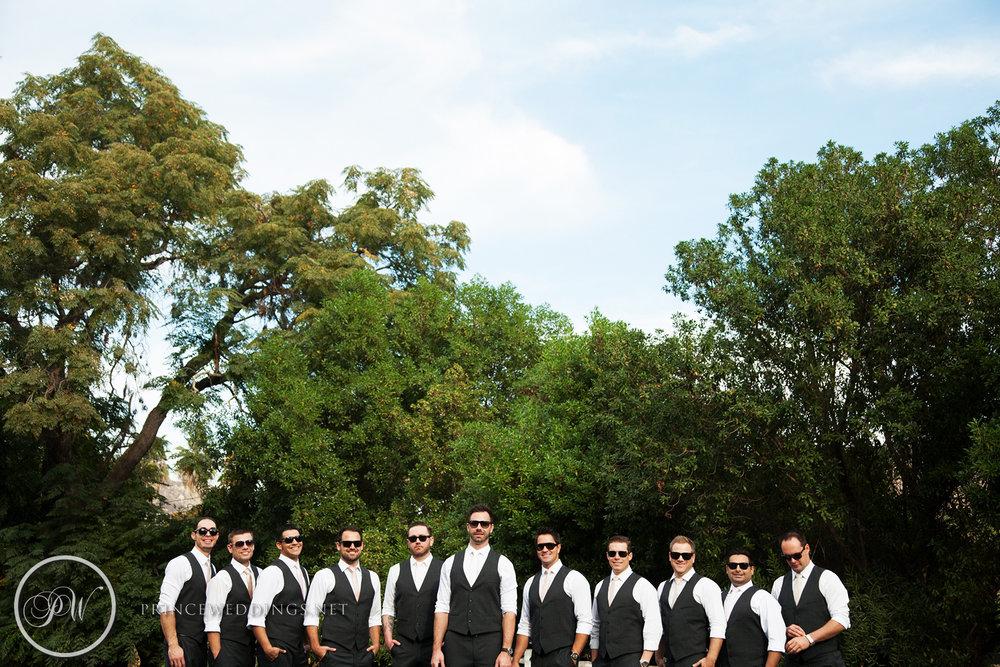 Twin_Oaks_House&Gardens_Wedding_Photography20.jpg