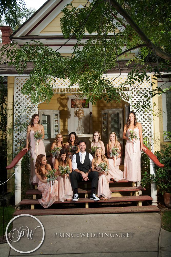 Twin_Oaks_House&Gardens_Wedding_Photography22.jpg