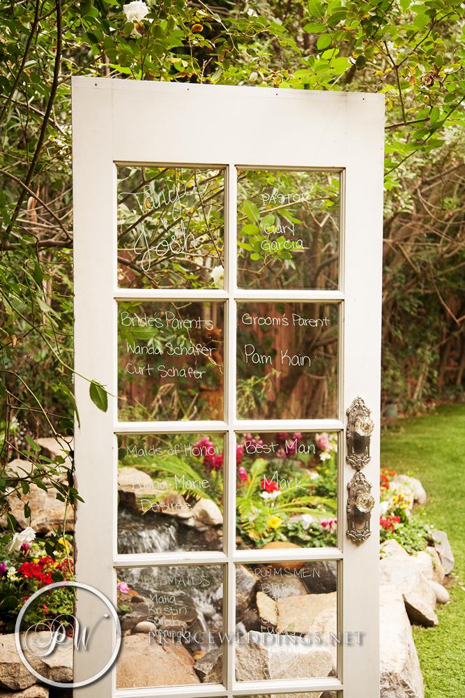 Twin_Oaks_House&Gardens_Wedding_Photography25.jpg