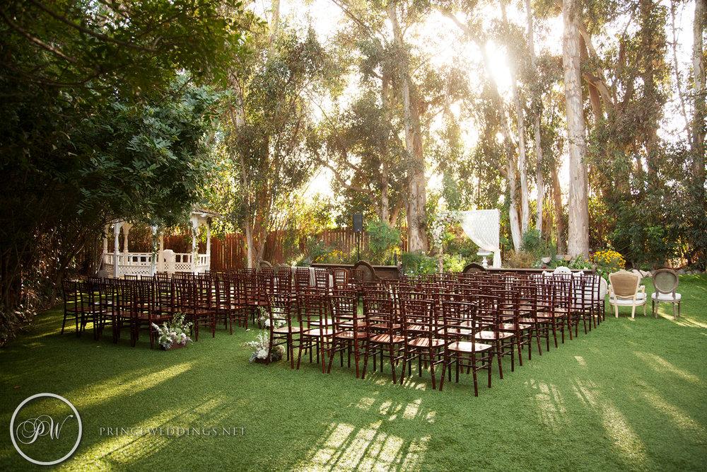 Twin_Oaks_House&Gardens_Wedding_Photography24.jpg