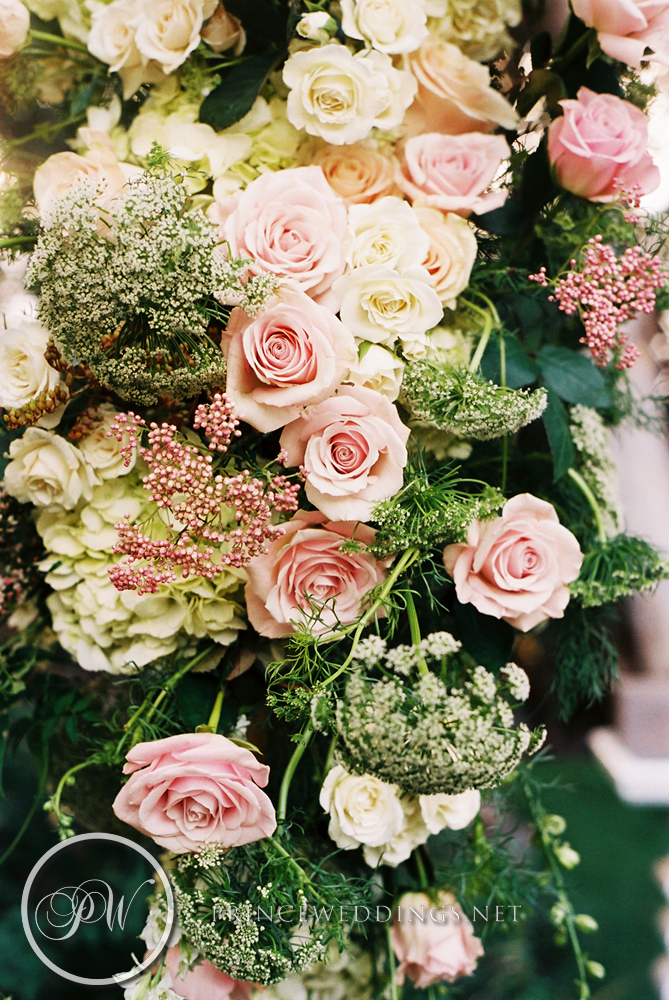 Twin_Oaks_House&Gardens_Wedding_Photography27.jpg