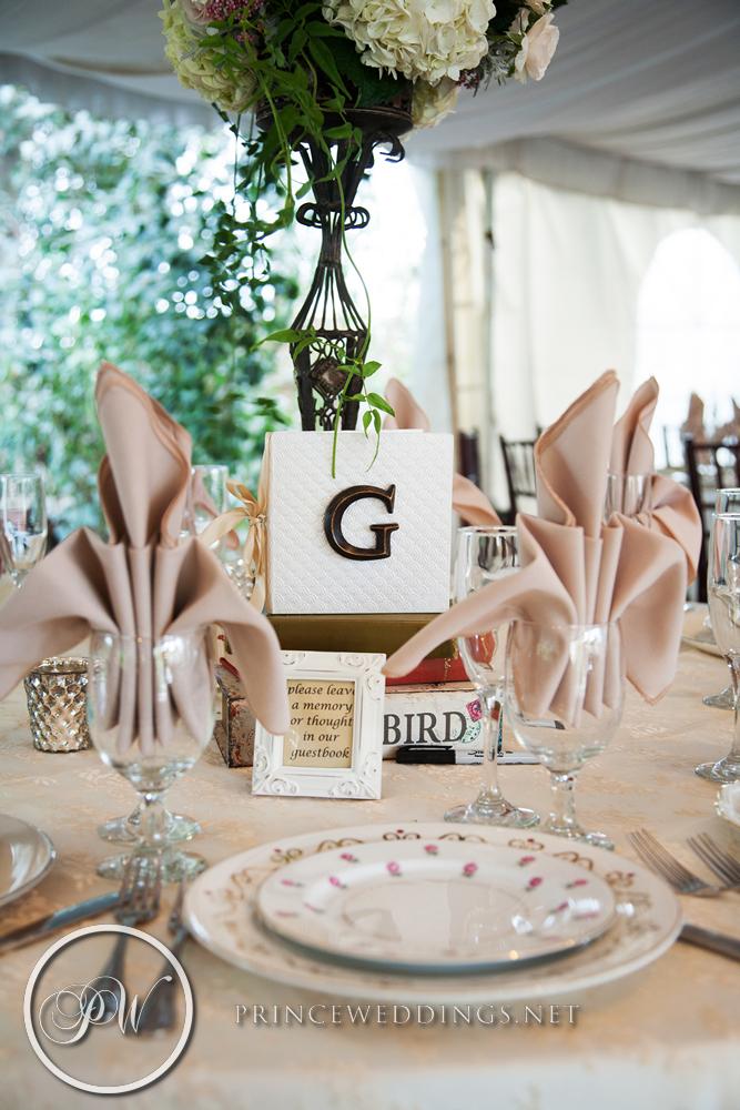 Twin_Oaks_House&Gardens_Wedding_Photography29.jpg