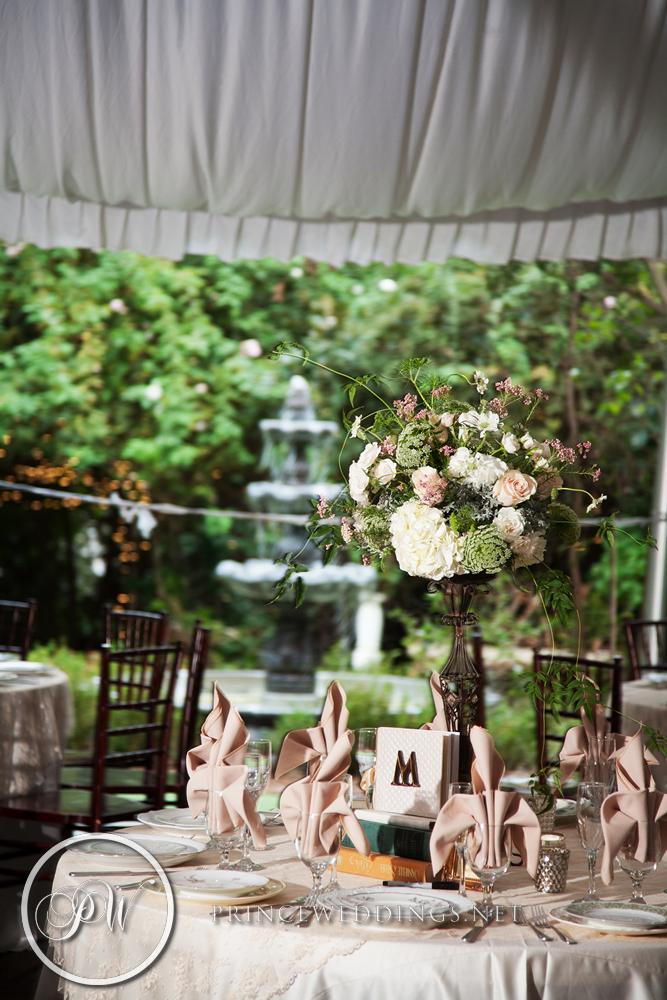Twin_Oaks_House&Gardens_Wedding_Photography30.jpg