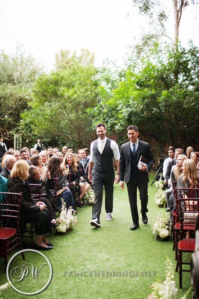Twin_Oaks_House&Gardens_Wedding_Photography31.jpg
