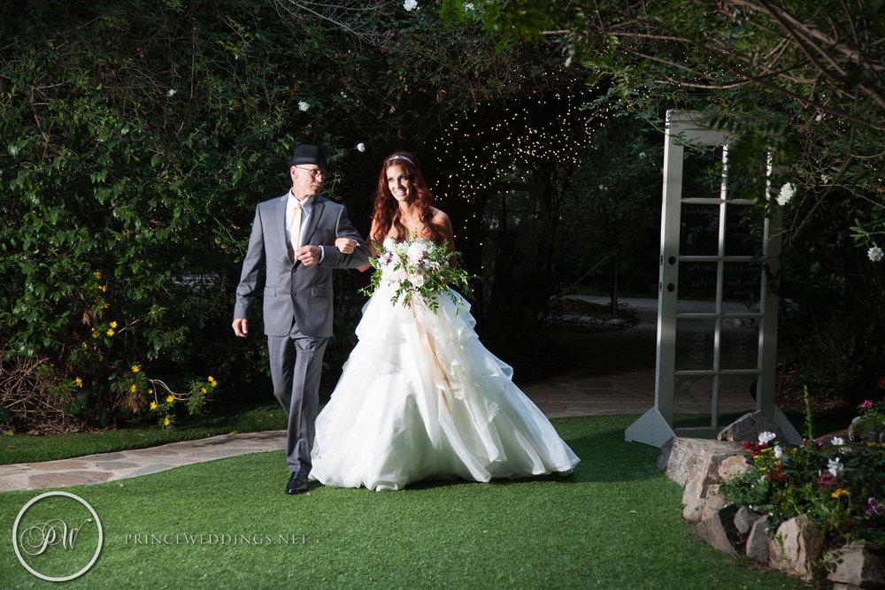 Twin_Oaks_House&Gardens_Wedding_Photography32.jpg